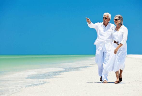 Betriebliche Versicherungen Altersversorgung 0