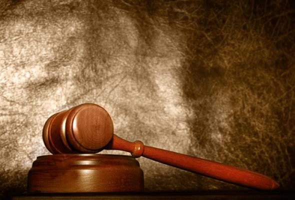 Betriebliche Versicherungen Rechtsschutzversicherungen