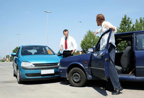 Private Versicherungen Kfz Versicherungen