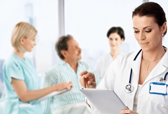 Private Versicherungen Krankenversicherungen