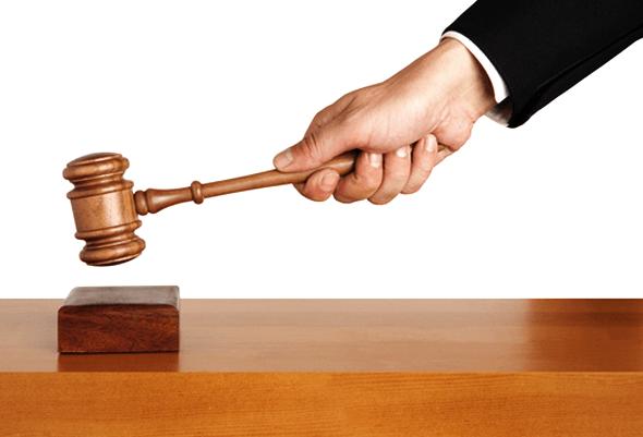 Private Versicherungen Rechtsschutzversicherungen