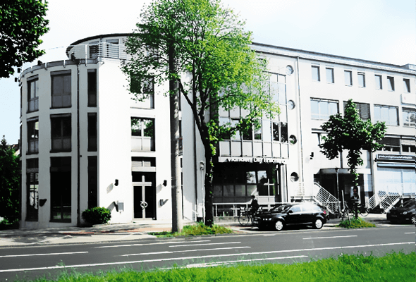 Steinundstein Unternehmen 2013 1